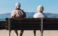 Na dôchodku sme pri chuti. Aktívny sexuálny život má 60% seniorov