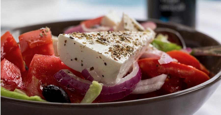 Chcete vyskúšať stredomorskú diétu? Toto by ste mali pri nej dodržiavať!