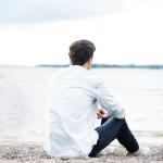 Ako sa zbaviť zlej nálady